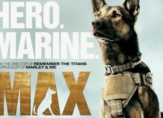 max-movie-german-shepherd-dog