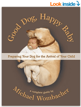 Good-Dog-Happy-Baby