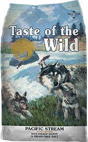 Taste-of-the-Wild-Pacific-Stream-Puppy-Formula-Grain-Free-Dry-Dog-Food