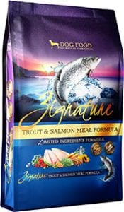 Zignature-Trout-&-Salmon-Meal-Limited-Ingredient-Formula-Grain-Free-Dry-Dog-Food