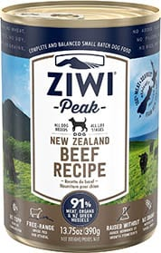 Ziwi-Peak-Beef-Recipe-Canned-Dog-Food
