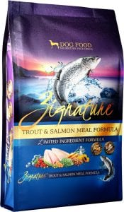 Zignature-trout-Salmon-Meal-Limited-Ingredient-Formula-Grain-Free-Dry-Dog-Food